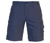 Shorts 'Rudder' navy
