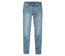 Jeans 'light Harper'