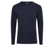 T Shirt navy