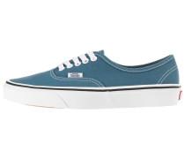 Sneaker 'Authentic' blau