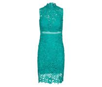 Kleid 'paris' smaragd