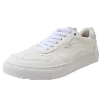 Sneakers 'Adams Lana' aus Lederimitat
