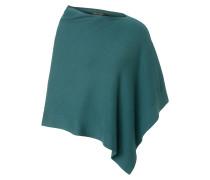 Cape smaragd