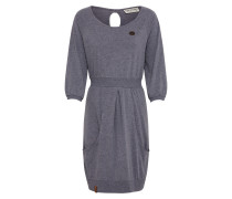 Kleid lavendel