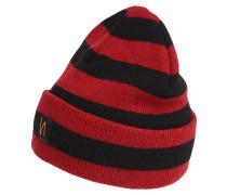 Mütze 'Liamsson Stripe'
