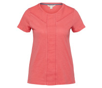 T-Shirt 'Amelie' pink
