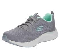 Sneaker 'skyline-Surefire' grau