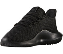 Sneaker 'tubular Shadow J'