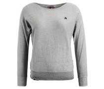 KHUJO® Damen Pullover   Sale -75% im Online Shop f73dba69f1