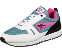 Schuhe ' Omniracer '