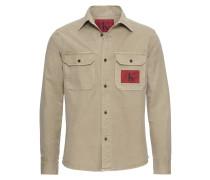 Hemd 'weares REG FIT GMD L/S Shirt'