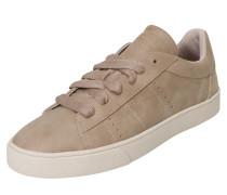 Sneaker 'Cherry LU' sand