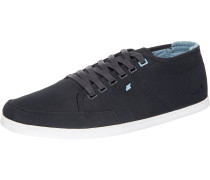 Sneakers 'Sparko' nachtblau