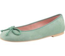 Ballerinas 'Rossario' mint