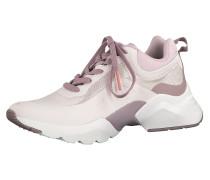Sneaker 'Chunky Sneaker' rosa