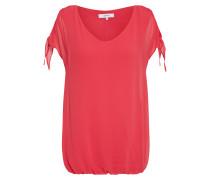 Shirt 'sc-Odina 9' pink