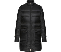 Mantel 'isaac Packable UL Down Coat'