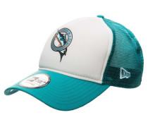 '9Forty MLB Miami Marlins' Trucker Cap