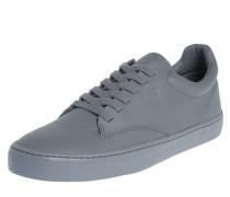 Edler Sneaker grau