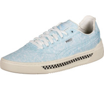 Schuhe ' Cali-0 Pool CC ' hellblau