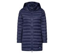 Mantel 'giacca Donna' navy