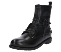 Ankle Boot 'Caslace' schwarz