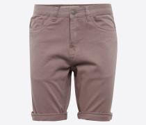 Shorts greige