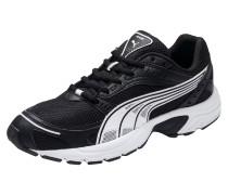 Sneaker 'Axis' schwarz / weiß