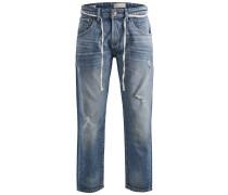 Jeans 'frank Original JOS 755'
