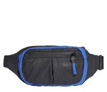 ' Daily Waist Bag '