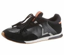 Sneaker 'S-Furyy' grau / schwarz