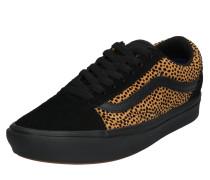 Sneaker 'ComfyCush Old Skool' schwarz