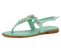 Sandale 'olimpia' mint