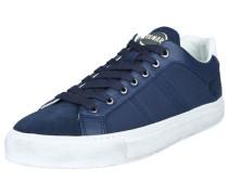 Sneaker 'bradbury Symphony' blau