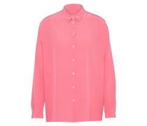 Hemd 'Ecluni' pink