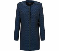 Jackenblazer blau / royalblau