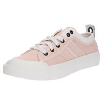 Sneaker 'Astico' rosa / weiß