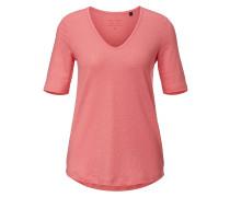 T-Shirt melone