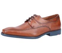 Schuhe karamell