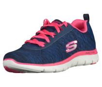 'Flex Appeal 2.0' Sneakers