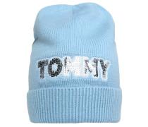 Mütze 'tommy Patch'