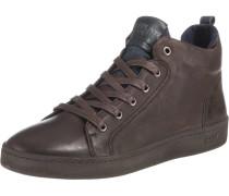 Sneaker 'exodus' braun