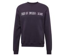 Sweatshirt 'tana'