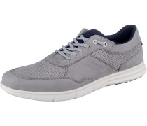 Sneakers 'Ashley' grau