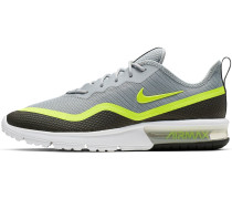 Sneaker 'Air Max Sequent 4.5'