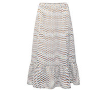 Rock 'Kimora Karma Skirt Aop'