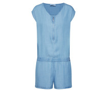 Overall 'cbi F Baly' blau