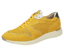 Sneaker 'Malosika-705' gelb