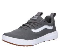 Sneaker 'Ultra Range' grau / weiß