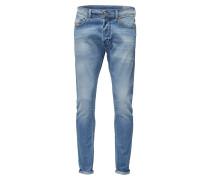'Jeans 'Tepphar' 0842H hellblau